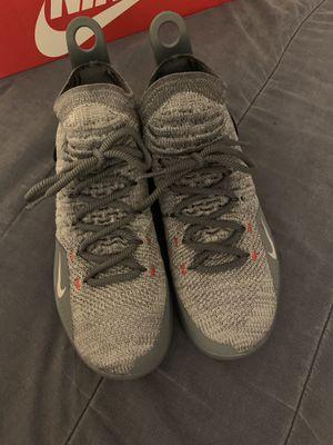 Nike KD still very fresh for Sale in Washington, DC