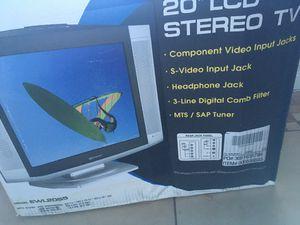 Flat screen tv for Sale in Southfield, MI
