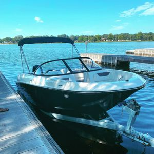 2020 Bayliner Element e21 for Sale in Kissimmee, FL
