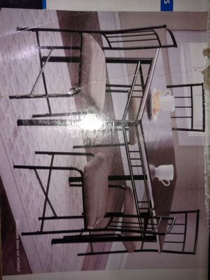 5 piece dinning set for Sale in TN, US