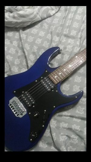 Guitar for Sale in Hialeah, FL