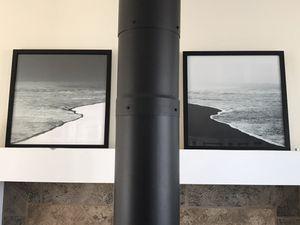 Fine Art Photo Prints in Frames for Sale in Santa Ynez, CA