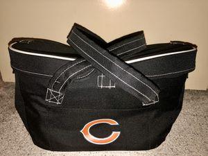 Chicago Bears Cooler for Sale in Phoenix, AZ