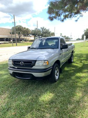 Mazda B2300 2007 for Sale in Orlando, FL