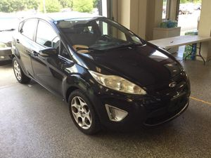 2011 Ford Fiesta for Sale in Queens, NY