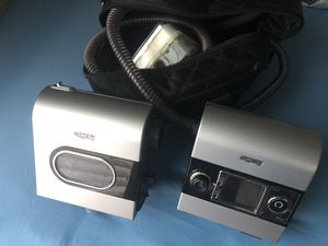 CPAP MACHINE for Sale in Windermere, FL