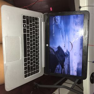 HP Stream Laptop for Sale in Louisville, KY