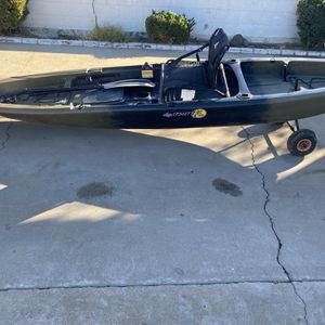 Kayak for Sale in Hilmar, CA