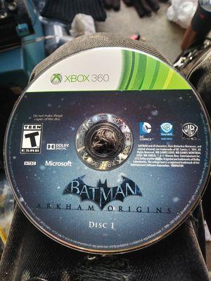 BATMAN for Sale in Nashville, TN