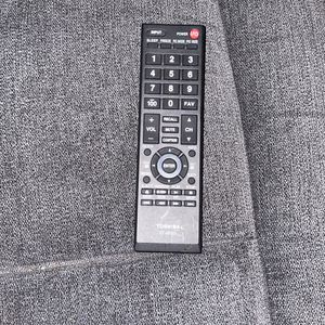 Toshiba Control for Sale in Fort Washington, MD