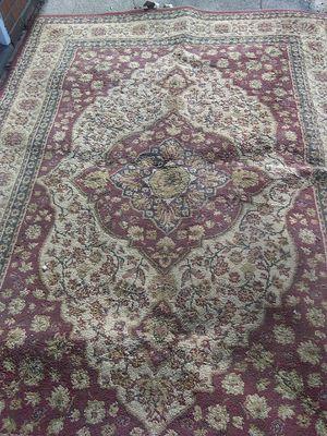Area rug for Sale in Spaulding, OK