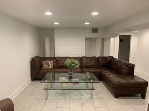 Sectional Couch for Sale in Falls Church, VA