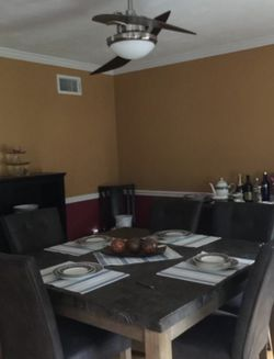 Dining Room Table for Sale in Boston,  MA