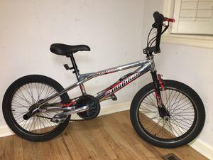 "Bike! Haro Cozmo Freestyle BMX 20"" Wheels !!! for Sale in Montclair, NJ"