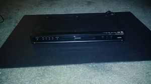 Magnavox DVD Player for Sale in Seattle, WA