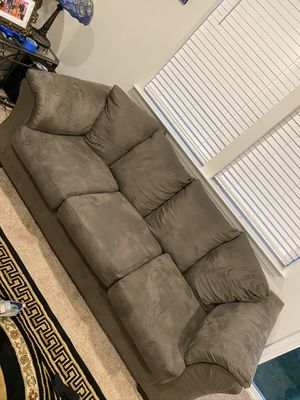 Couch Set for Sale in Severn, MD