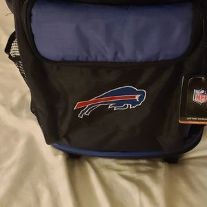 Buffalo Bills Cooler for Sale in Alhambra, CA