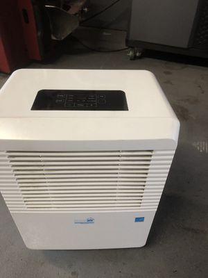 Ideal air dehumidifier for Sale in Huntington Beach, CA