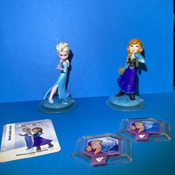 Disney Infinity for Sale in West Richland,  WA