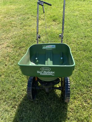 Lawn care equipment for Sale in Odessa, TX