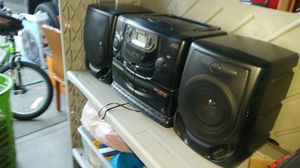 Cd player for Sale in Vancouver, WA