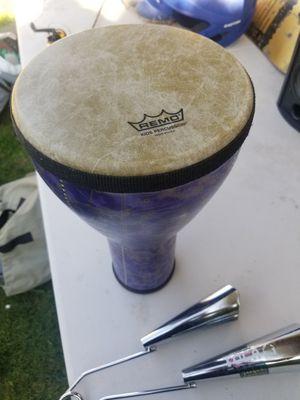 Instrument for Sale in Salem, OR