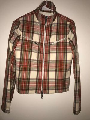 Women's Burberry Jacket for Sale in Rancho Mirage, CA