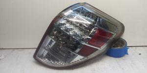 Rav4 tail light right side for Sale in Lynwood, CA