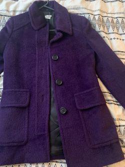 Miu Miu Woman's Coat for Sale in Jersey City,  NJ