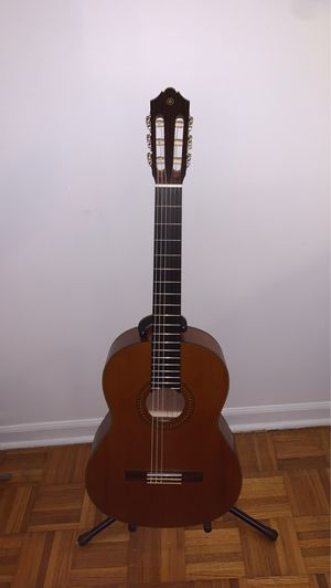 Classical Guitar for Sale in Sterling, VA