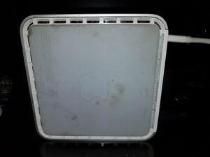 Pre 2009 Mac Mini for Sale in US