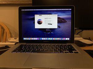 "MacBook Pro 13"" for Sale in Richmond, CA"