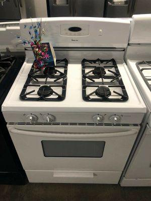 Magic chef stove for Sale in Corona, CA