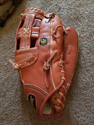 Copper glove for Sale in Las Vegas, NV