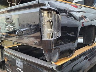 Truck Beds, 2014 and up. for Sale in Altadena,  CA
