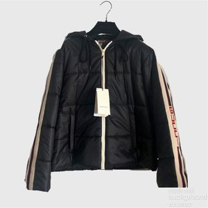 Gucci Women's Lightweight Parka for Sale in Coral Gables, FL
