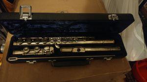 Used flute for Sale in Alexandria, VA