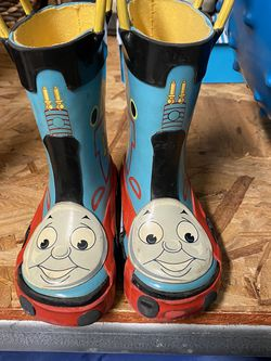Rain Boots for Sale in HUNTINGTN BCH,  CA