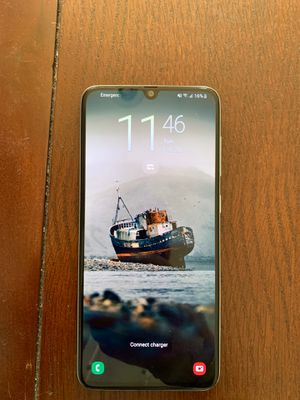 Samsung Galaxy A70 128gb for Sale in Eugene, OR