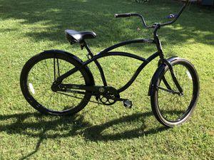 "Cruiser bike 26"" for Sale in Fresno, TX"
