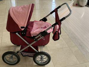 Doll Stroller for Sale in Bethesda, MD