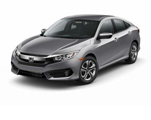 2016 Civic clean tittle for Sale in San Diego, CA