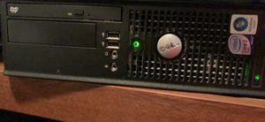 Dell Optiplex 760 for Sale in East Wenatchee, WA