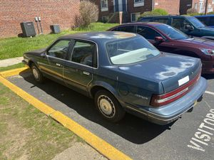 Buick Century 1996 for Sale in Chevy Chase, MD