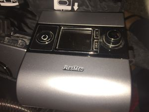 ResMed Cpap machine for Sale in Portland, OR