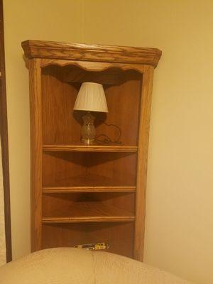 Bookshelves for Sale in Buffalo, NY