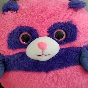 "Stuffed Animal- 19"" X 19"" for Sale in St. Petersburg, FL"