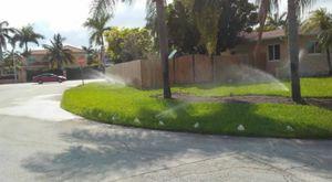 Sprinklers for Sale in Cutler Bay, FL
