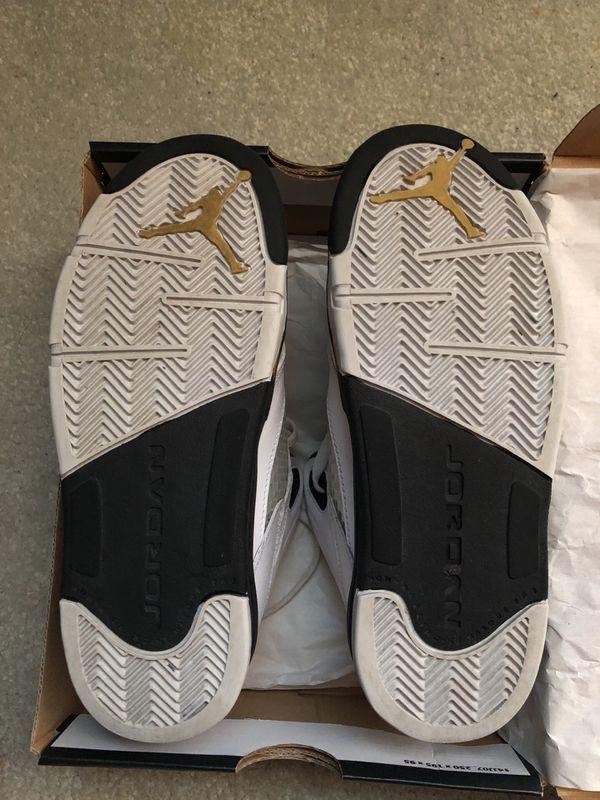 b46d183475a1e4 jordan 440889-133 air-jordan-retro-5-preschool-lifestyle-shoe-white ...