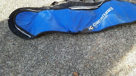 Surfboard carrier for Sale in Portland,  OR